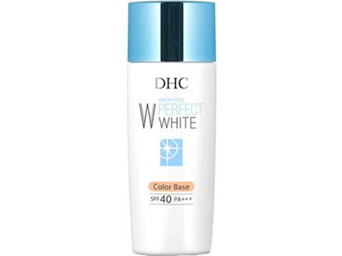 DHC 薬用PW カラーベース アプリコット 30g