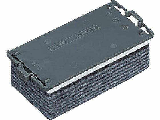 コクヨ/めくれるホワイトボード用イレーザー メクリーナ16 M詰替え用シート...:cocodecow:10082603