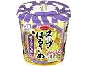 エースコック / スープはるさめ 柚子ぽん酢味 32g