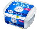 KAO/ビオレ サラサラパウダーシート 薬用デオドラント無香料 本体36枚