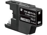 エコリカ/リサイクルインク ブラック/ECI-BR12B