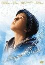 【中古】奇跡のシンフォニー [DVD]
