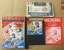 【中古】ファイナルバブルボブル セガ マスターシステム / Final Bobble Bobble Sega Master System