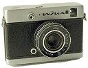 【中古】CHAJKA CHAIKA-2 セミサイズ18x24 72フレームソビエトフィルムカメラ