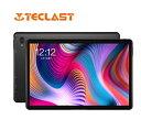 【中古】2019 New: Teclast T30 4G Phablet Tablets 10.1 inch 1920×1200 Android 9.0 Tablet PC 4GB RAM 64GB ROM MTK P70 Octa Core 8000 mah Type C