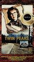 【中古】Twin Peaks 5 [VHS]