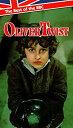 【中古】Oliver Twist [VHS]