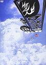 【中古】水10!ワンナイR&R vol.18 [DVD]