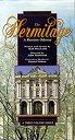 【中古】Hermitage: Russian [VHS]