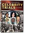 【中古】Celebrity Trials in the Media [DVD] [Import]【メーカー名】Cinema Libre【メーカー型番】【ブランド名】【商品説明】Celebrity Trials in the Media [DVD] [Import][import]の記載があるものや輸入盤の場合はリージョンコードや映像の形式をご確認の上ご購入ください。 イメージと違う、必要でなくなった等、お客様都合のキャンセル・返品は一切お受けしておりません。 商品名に「限定」「保証」等の記載がある場合でも特典や保証・ダウンロードコードは付いておりません。 写真は代表画像であり実際にお届けする商品の状態とは異なる場合があります。 中古品の場合は中古の特性上、キズ・汚れがある場合があります。 他モール併売のため、万が一お品切れの場合はご連絡致します。 当店では初期不良に限り、商品到着から7日間は返品をお受けいたします。 ご注文からお届けまで 1.ご注文   ご注文は24時間受け付けております 2.注文確認  ご注文後、注文確認メールを送信します 3.在庫確認     多モールでも併売の為、在庫切れの場合はご連絡させて頂きます。   ※中古品は受注後に、再メンテナンス、梱包しますのでお届けまで4〜10営業日程度とお考え下さい。 4.入金確認   前払い決済をご選択の場合、ご入金確認後に商品確保・配送手配を致します。 5.出荷  配送準備が整い次第、出荷致します。配送業者、追跡番号等の詳細をメール送信致します。 6.到着   出荷後、1〜3日後に商品が到着します。  ※離島、北海道、九州、沖縄は遅れる場合がございます。予めご了承下さい。