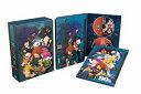 【中古】ゲゲゲの鬼太郎1996 DVD-BOX ゲゲゲBOX 90's (完全予約限定生産)