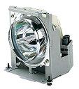 【中古】Viewsonic RLC-150-003 Lampe pour videoprojecteur PJ550-1/-2/PJ551-1