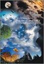 【中古】~史上最強の移動遊園地~ DREAMS COME TRUE WONDERLAND 2003(初回限定版) [DVD]