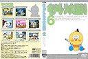 【中古】キテレツ大百科 DVD 6