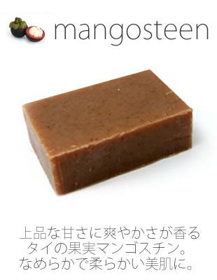 【SOAP-n-SCENT / ソープアンドセン...の商品画像