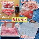【送料無料】半生発芽玄米 静岡県産コシヒカリ 600g (120gx5) 12袋 (2ケース)