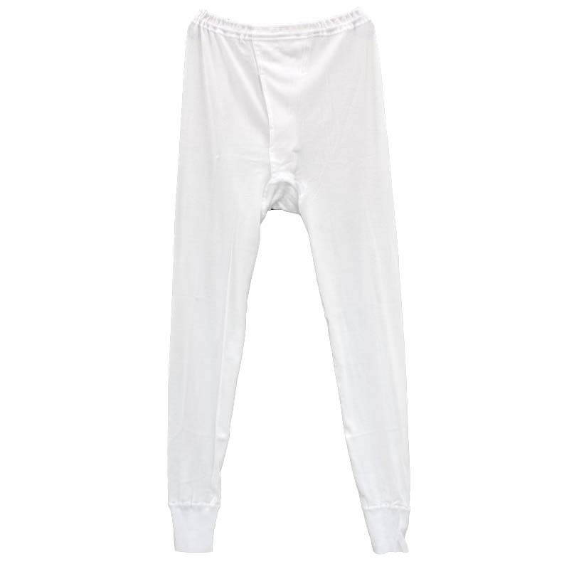 紳士 定番 肌着 フライス 半袖 2枚組(シニアファッション 70代 80代 男性 メンズ 高齢者服 ギフト 名入れ 敬老の日 シニア向け 服 衣料 介護 老人 高齢者 父の日 ファッション シニア )通販 10P01Oct16
