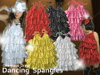 PRINCESS COCODancing!!!(CBKWJ-01)()  HIPHOP5,250SALE