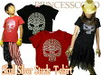 PRINCESS COCOTBMTC-01)(110cm) HIPHOP5,250SALE