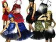 【ダンス衣装】Dancing!!スパンコール&シフォン☆キャミワンピース(BMWG-01)【キッズダンス 衣装/ダンス衣装/ダンス 衣装/DANCE/エレクトーン/ピアノ/発表会/イベント/ステージ衣装/HIPHOP/ヒップホップ/キッズヒップホップ/キッズ/韓国子供服/ハロウィン/コスプレ】