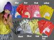 ショート丈☆フィンガーレスグローブ・スタッズ付♪(OKSTK-01)(ジュニア〜レディース)【ダンス/ダンス小物/ダンス衣装/ステージ衣装/ヒップホップ/hiphop/K-POP/韓国子供服】