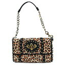 [Betsey Johnson] Betsy Johnson animal Small bag # 0054