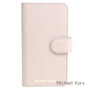 マイケル マイケルコース MICHAEL Michael Kors iPhon