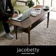 テーブル センターテーブル 木製 テーブル 木製テーブル かわいい テーブル おしゃれ テーブル 北欧 テーブル リビング テーブル ソファーテーブル ウッド テーブル カフェテーブル ブラウン ウォールナット ダイニング ロー コーヒーテーブル(家具 リビング ココテリア)