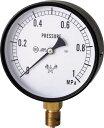 右下 スター (圧力計)(1個) S310.1MP 3213978