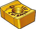 サンドビック コロミル331用チップ 4240(10個) N331.1A054508HPL 6008127