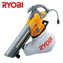 RYOBI(リョービ):ブロワバキューム RESV-1000