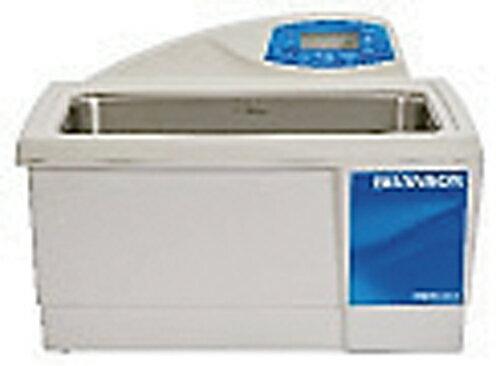 【代引不可】TOP WELL(トップウェル):BRANSON 超音波洗浄機 CPX8800h-J L15059