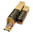 パナソニック:アルカリ乾電池 パナソニックアルカリ(金) オフィス電池 100本 形式:単3形(1.5V) LR6XJN/100S 73817