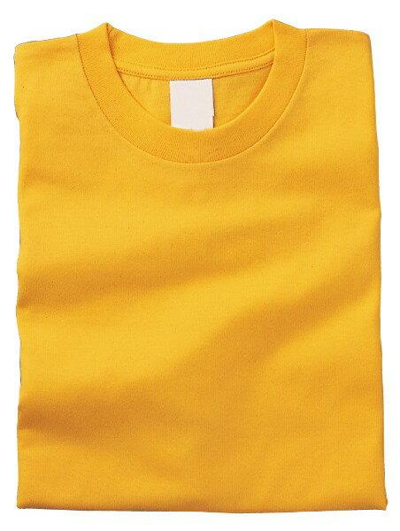 アーテック:カラーTシャツ S 165 デイジー...の商品画像