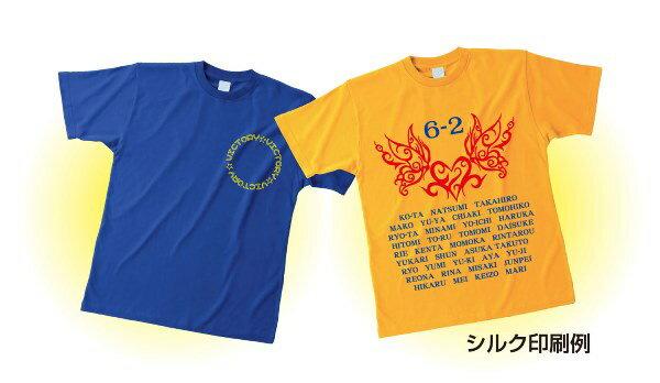 アーテック:カラーTシャツ S 165 デイジ...の紹介画像2