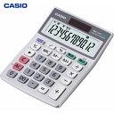 カシオ計算機(CASIO):グリーン購入法適合電卓 ミニジャストタイプ 12桁 MW-12GT-N