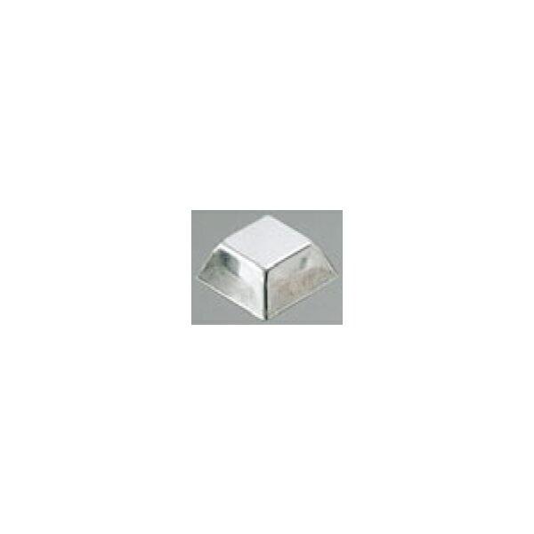 FK ブリキ ケーキ型 小 #39 2668800