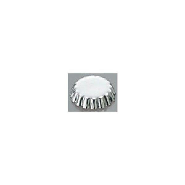 FK ブリキ マドレーヌ型 #67 2667900