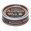 ターナー色彩:アンティークワックス ラスティックパイン AW120003