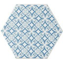 RoomClip商品情報 - TIME&GARDEN:SCANDINAVIAN SNOWFRAKE スカンジナビアンスノーフレイク 603