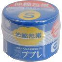 日進医療器:ププレ 伸縮包帯Sサイズ 3.8mm×6.5m 783100