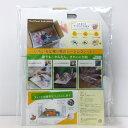 ヤマト包装技術研究所:クイックフィットスーパーエコノ6(10セット入) 806729