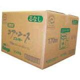 春日製紙工業:コアユース170エコノミー 6ロール×8パック 871416
