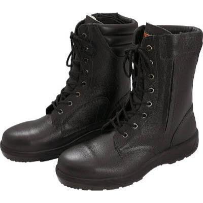 ミドリ安全 女性用 軽快・耐滑 長編上安全靴 23.0cm LCF230F23.0 7956321 軽快・耐滑 長編上安全靴(女性用)