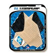 STOMPGRIP(ストンプグリップ):トラクションパッド タンクキット CBR1000RR 12-15 55-10-0023