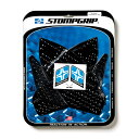 STOMPGRIP(ストンプグリップ):トラクションパッド タンクキット CB500R 13-15 55-10-0026B