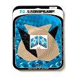 STOMPGRIP(ストンプグリップ):トラクションパッド タンクキット Z1000 10-14 55-10-0038