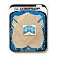 STOMPGRIP(ストンプグリップ):トラクションパッド タンクキット ZX-14R 12-15 55-10-0042