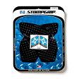 STOMPGRIP(ストンプグリップ):トラクションパッド タンクキット Ninja650 12-15 55-10-0044B