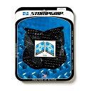 STOMPGRIP(ストンプグリップ):トラクションパッド タンクキット Ninja1000 12-14 55-10-0045B